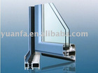 PA66+GF25 thermal insulation strip(Wuhan Yuanfa)