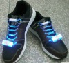 Luminous shoelaces LED shoelace