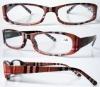 Lady's Reading eyewear