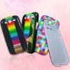 for iphone4 plastic case