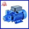 High Pressure Vortex pump