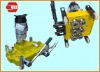 Electric Seaming Machines