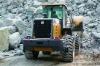 LW250 wheel loader