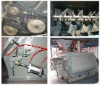 High Efficient Mixer for Premix