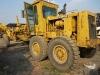 Used Motor Grader 140G