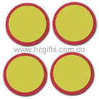 Soft PVC soft stamping plate