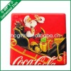Christmas design refrigerator magnets GFT-A0019