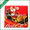 Christmas design refrigerator magnets GFT-A0019