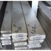 Cold Rolled Stainless Steel Flat Bar