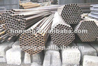 1 sch40 astm a106 gr b steel pipe