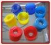 5 gallon plastic cap mold