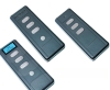 Rolling shutter / Garage door / Screen /Awning Transmitter / Switch /Remote control
