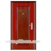 Single-Leaf Steel Door YF-S05