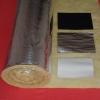 Fiberglass Wool Mat