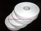 High Quality Nylon Taffeta Tape For Label Printing