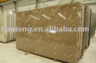 calefonia gold granite slab