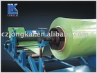 Colorful Steel Coil Emboss Mechine