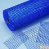 fiberglass grid cloth