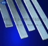 Ni200 stainless steel flat bar
