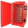 115L Rotational Molding Ice Chest