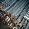 Ti-Cu titanium clad copper bar for industry use