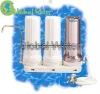 Ceramic Water Purifier (FA-4-AG)