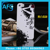for iphone accessories custom oem pc case