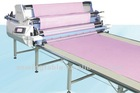 Automatic Cloth Spreading Machine (ZS I)