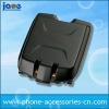 cell phone battery for C711 battery