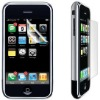 pda mirror screen protector for iphone