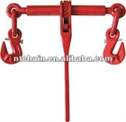 grade 70 US type lever load binder