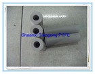 Filled PTFE Tube