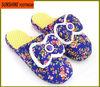 New Arrive women winter cotton indoor slippers