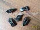 Plastic clip A-622