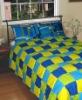 duck down comforter