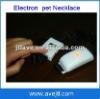 Supply Convenient New Pet Products Pet Electron Necklace Pet Collar