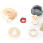 Rubber Parts (LRD-29)