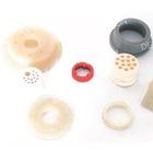 Rubber Parts (LRD-29)