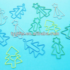 clips for christmas decoration