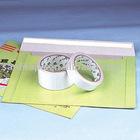 envelope sealing tape