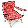 foldable beach chair with carry bag and cup holder