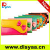 ShenZhen fashionable genuine Leather Wallet