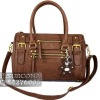 High-quality PU Fashion Bag on sale
