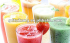 Beverage Slush Machine can Make Smoothie Juice