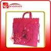 2012 New Non Woven Shopping Bag(FY-7029)