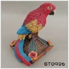 Wholesale Polyresin Bird Figurines