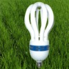 T6LTS CFL mini inverter for cfl