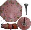 Fashion 5 folding Umbrella