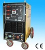 semiautomatic CO2 welding machine(NZ-500 )