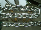 din764 link chain available in various sizes